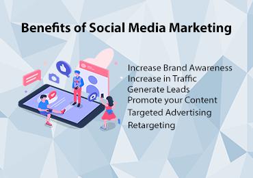Social Media Marketing Chicago
