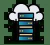Server Installation in Vadodara